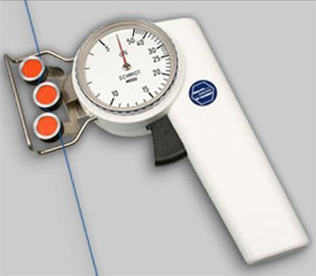 Máy đo lực căng sợi dệt, đo lực căng sợi đồng model... ZD2