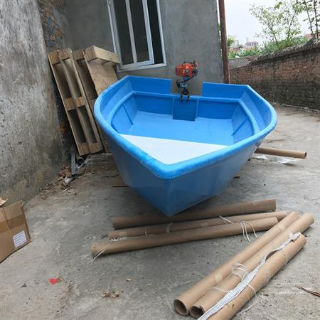 Thuyền composite, cano composite, thuyền du lịch