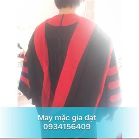 áo tốt nghiệp theo yêu cầu, áo tốt nghiệp đại học