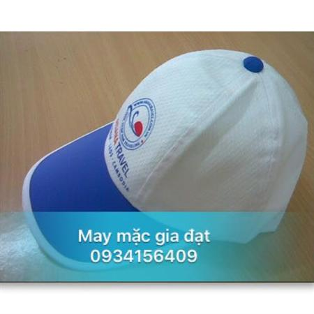 nón học sinh, nón đồng phục, nón trường