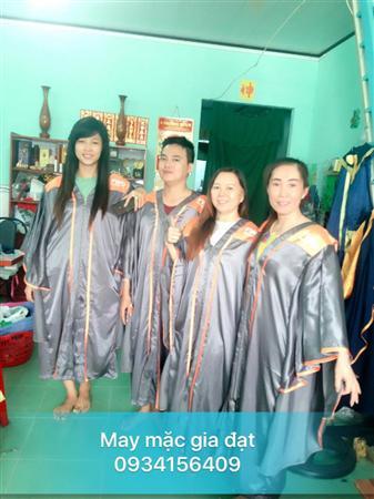 áo mầm non, áo tiểu học, áo tốt nghiệp giá rẻ