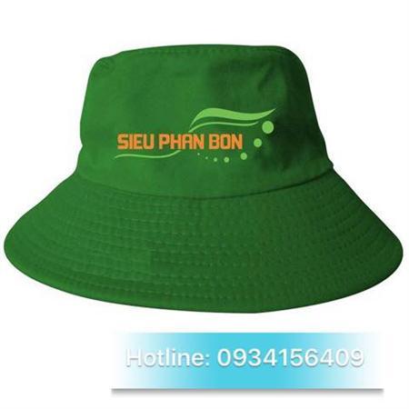xưởng may nón đồng phục khu vực tân bình 0934156409