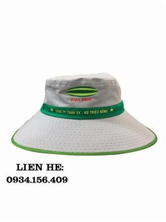 may nón tai bèo, nón lưỡi trai, nón noel giá rẻ 0934156409
