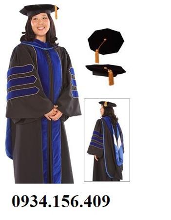 cơ sở may áo tốt nghiệp, áo tốt nghiệp giá rẻ 0934156409