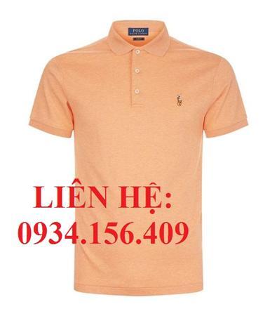 may áo thun polo, áo thun quảng cáo giá rẻ 0934156409
