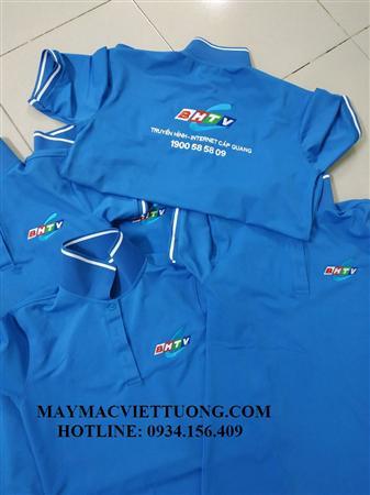 xưởng may áo thun, áo gió quà tặng giá rẻ 093156409