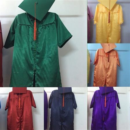 xưởng may áo cử nhân giá rẻ bình dương 0934156409