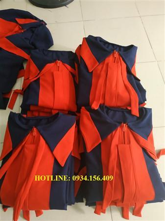 xưởng cho thuê lễ phục tốt nghiệp đại học 0934156409