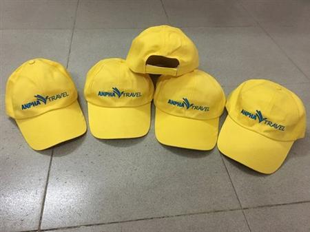 xưởng may mũ nón quà tặng học sinh sinh viên 0934156409