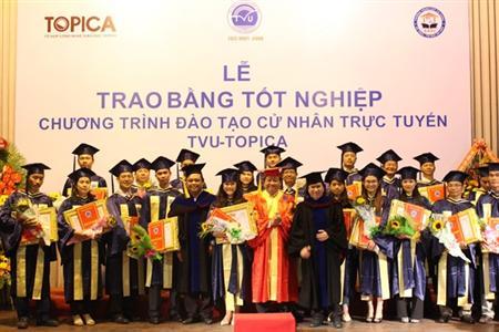 xưởng may lễ phục tốt nghiệp đại học 094156409
