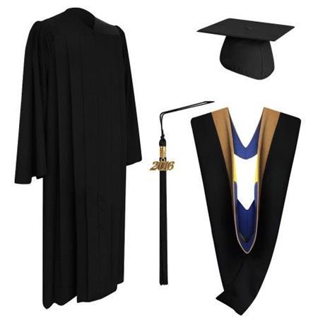 Xưởng may nón tốt nghiệp , áo tốt nghiệp, lễ phục tốt nghiệp