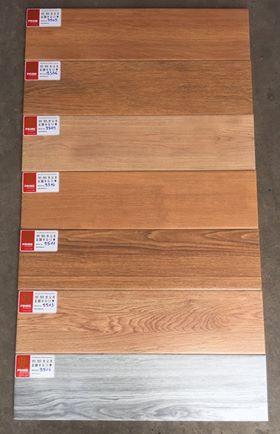 Gạch lát nền giả gỗ 15x60 giá rẻ
