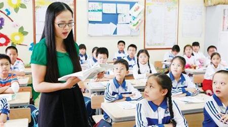 Khóa học bồi dưỡng Nghiệp vụ sư phạm cho giáo viên TCCN