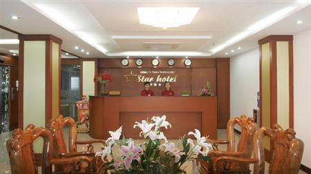 khách sạn Star Đà Nẵng khuyến mãi
