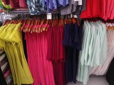 Bán lô áo kiểu,áo đầm thời trang,bán nguyên lô đồng giá 25k