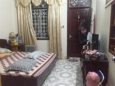 CĐT bán chung cư mini gần ĐH Giao Thông Vận Tải 770tr/căn