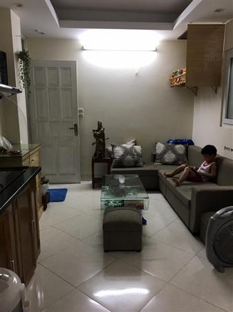 750tr Sở hữu ngay căn hộ tại Phố Trung Tâm Hoàng Hoa Thám,