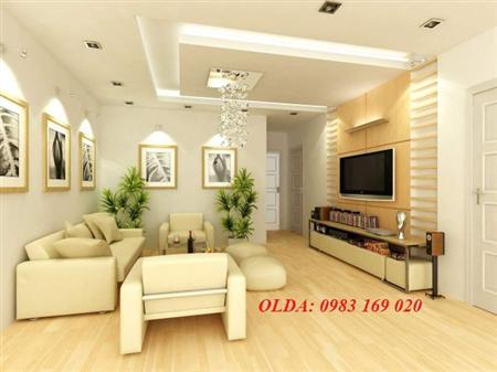 Mở bán đợt cuối chung cư mini Cầu Diễn giá rẻ 2 ngủ chỉ 680