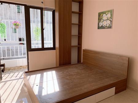 Còn đúng 2 căn tại chung cư mini Hồng Mai 1010tr/căn, ở nga