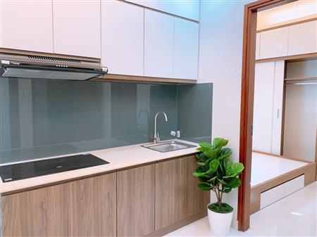 Giảm giá 100tr/căn tại chung cư mini Chùa Bộc – Đống Đa, nhậ
