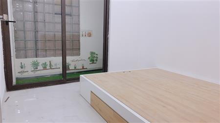 Mở bán chung cư mini Trần Khát Chân 50m2, 2 ngủ, 2 wc giá đẹ