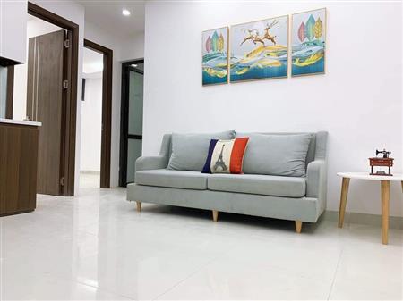 Trực tiếp bán chung cư mini Ngõ Quỳnh – Thanh Nhàn ở ngay 35