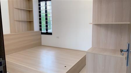 Chính chủ bán chung cư mini gần Vincom Phạm Ngọc Thạch – Đốn