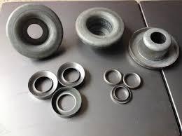 Sản xuất Cốc bi con lăn - Phớt nhựa 0962334509