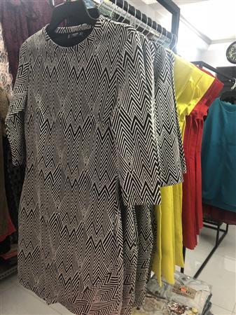 Bán sỉ áo kiểu váy đầm thời trang nữ giá tận kho