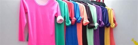 Váy đầm dự tiệc của nữ giá sỉ nguyên lô siêu rẻ
