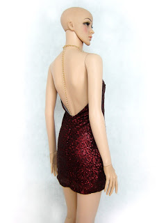 Áo đầm,áo thun thời trang giá sỉ 19k,39k cho khách gom hàng