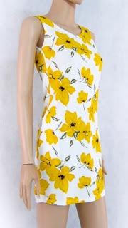 Đầm thời trang trẻ,đầm hoa bán  giá sỉ chỉ 39k