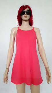 Bán nguyên lô đầm thời trang hotgirl,áo ren,giá rẻ