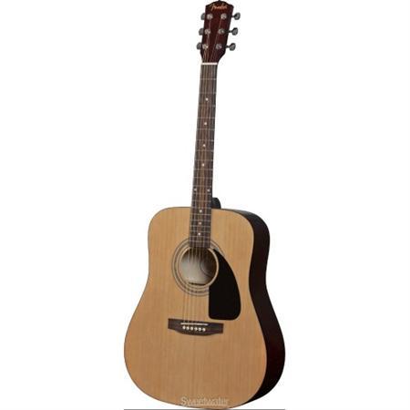 Một cây đàn guitar classic và bass giá bao nhiêu