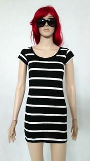 Áo phông,áo thun thời trang nhiều mẫu giá cực rẻ hàng16k
