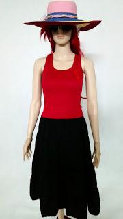 Bán lô quần ôm thời trang cho các shop với giá sỉ cực rẻ