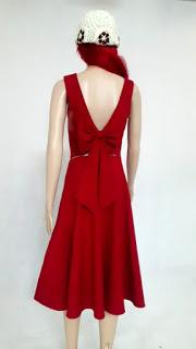 Áo khoác thời trang thu đông có nón,dây kéo bán giá sỉ 55k