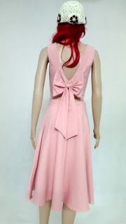 Áo thời trang chỉ 15k,giá sỉ để khách gom hàng bán shop