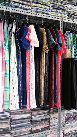 Bán lô,bán kiện hàng thời trang với giá sỉ cực rẻ 16k đến 55