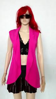 Áo khoác thời trang trẻ,bán giá sỉ,giá tận gốc,cực rẻ