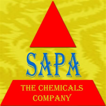 Công ty hóa chất SAPA