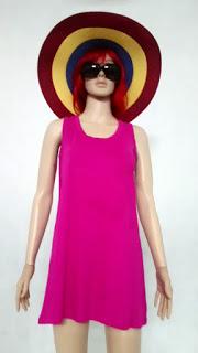 Bán lô hàng thời trang rẻ nhất thị trường 19k