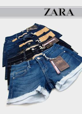 Bán lô quần short kaki nhung,thời trang xé rách,cá tính với