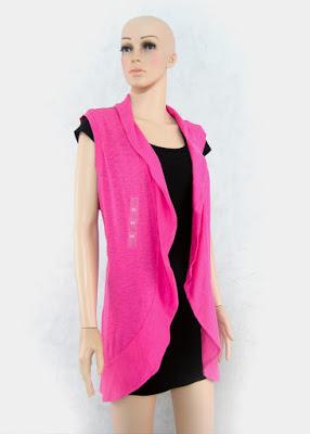 Bán lô hàng thời trang,hàng xuất khẩu cao cấp giá sỉ rẻ 55k