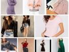 Cực rẻ,bán thanh lý nguyên lô hàng thời trang xuất khẩu