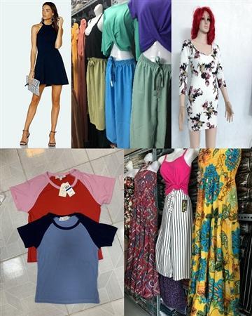 Bán lô hàng thời trang cao cấp,hàng cực đẹp giá sỉ siêu rẻ