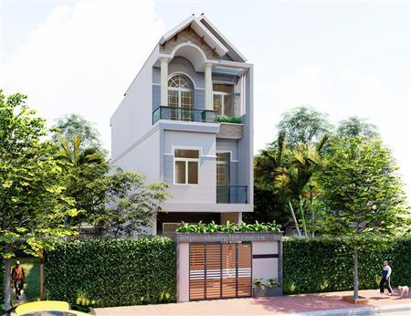 Thiết kế thi công nội thất chuyên nghiệp tại Tp Hồ Chí Minh