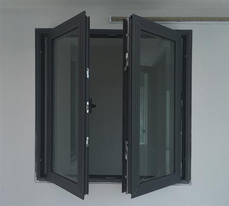cửa nhôm xingfa có tốt không?