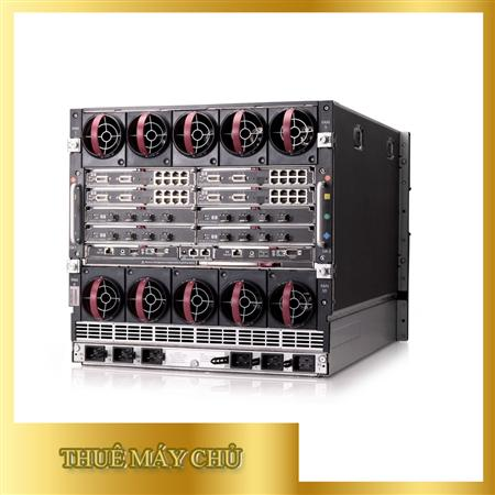 Cho Thuê Server Tặng Vàng 9999