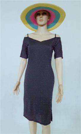 Bán buôn đầm thời trang giá rẻ dành cho mùa hè
